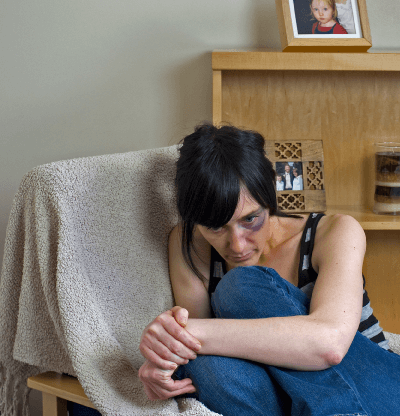 Home-Start Bedfordshire Domestic Abuse Charity