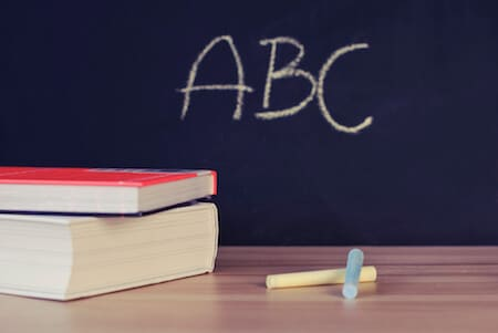 Domestic Abuse Education