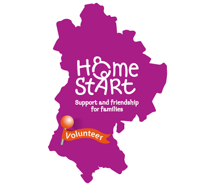 Contact Home-Start