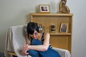 Domestic Abuse Bedfordshire
