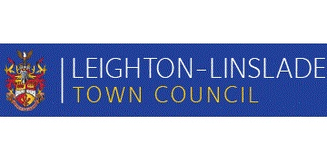 Leighton Linslade Town Council Logo
