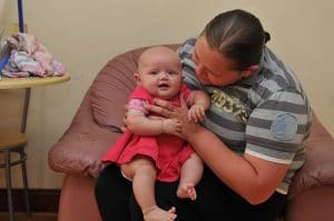 Bedfordshire PND Support Groups Closing